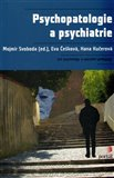 Psychopatologie a psychiatrie - oblka