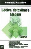 Léčivá detoxikace hladem (Teorie) - obálka