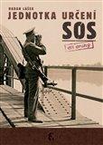 Jednotka určení SOS – díl druhý - obálka