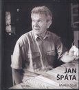Jan Špáta - obálka