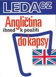 Angličtina ihned k použití - do kapsy - obálka