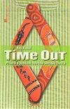 Obálka knihy Time Out