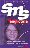 Obálka knihy Angličtina SMS (Stručný – Malý - Srozumitelný)