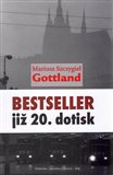 Gottland - obálka