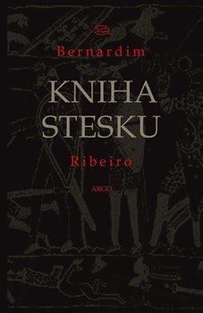 Obálka titulu Kniha stesku