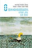 O Igimarasussukovi, který jedl své ženy (Inuitské pověsti očima Árona z Hůrky (1822-1869)) - obálka