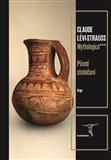 Mythologica III - Původ stolničení - obálka