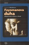 Feynmanova duha - oblka