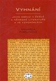 Vyhnání - jeho odraz v české a německé literatuře - obálka