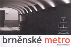 Oblka titulu Brnnsk&#233; metro