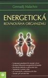 Energetická rovnováha organismu - obálka