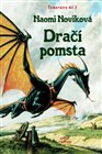 Dra&#237; pomsta