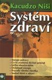 Systém zdraví - obálka