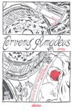 Červený Amadeus aneb život a dílo barokního supermana - obálka