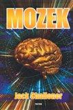 Mozek - obálka