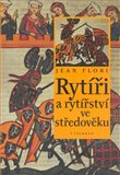 Ryt&#237;i a ryt&#237;stv&#237; ve stedovku - oblka
