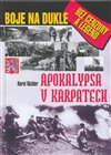 Apokalypsa v Karpatech