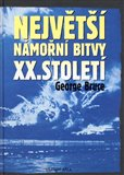 Nejvt&#237; n&#225;mon&#237; bitvy XX. stolet&#237; - oblka