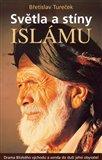 Světla a stíny Islámu - obálka