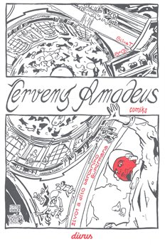 Červený Amadeus aneb život a dílo barokního supermana