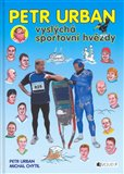 Petr Urban vysl&#253;ch&#225; sportovn&#237; hvzdy - oblka