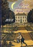 Měsíc zahradníkem 2008 - obálka