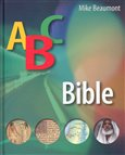 ABC Bible - obálka