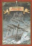 Poklad kapitána Williama Kidda - obálka