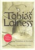 Tobiáš Lolness - obálka