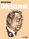 Odch&#225;zen&#237; - oblka