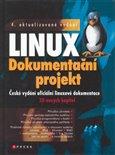 Linux Dokumentační projekt, 4. aktualizované vydání - obálka