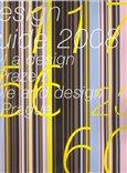Design Guide 2008 (Průvodce po designu a stylu v Praze) - obálka