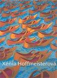 Xénia Hoffmeisterová - obálka