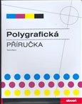Polygrafická příručka - obálka