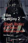 Film a dějiny II.