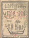 Ginza - gnostická bible nazarejců I. (Poklad) - obálka