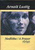Modlitba / A Prayer - obálka