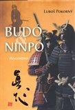 Budó & Ninpó - obálka