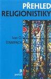 Přehled religionistiky - obálka