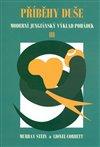 Obálka knihy Příběhy duše III.