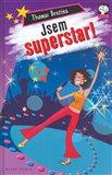 Jsem superstar! - obálka