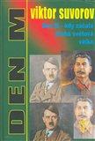 Den M - kdy začala druhá světová válka - obálka