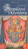 Kropáčové z Krymlova - obálka