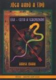 Jóga hadů a šípů (Líla - Cesta k sebepoznání) - obálka
