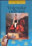 Vojensk&#233; od&#237;v&#225;n&#237; - oblka