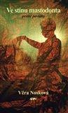 Ve stínu mastodonta - obálka
