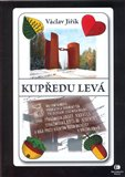 Kupedu lev&#225; (Historick&#233; epitoly z nejz&#225;padnj&#237;ch ech) - oblka