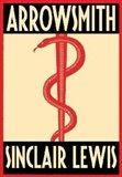 Arrowsmith - obálka
