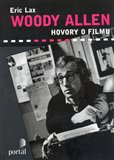 Woody Allen - Hovory o filmu - oblka