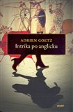 Intrika po anglicku - oblka